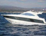 Beneteau Gran Turismo 49 Fly, Motor Yacht Beneteau Gran Turismo 49 Fly til salg af  Nieuwbouw