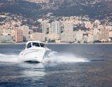 Beneteau Antares 8, Motoryacht Beneteau Antares 8 Zu verkaufen durch Nieuwbouw