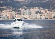 Beneteau Antares 8, Motorjacht Beneteau Antares 8 te koop bij Nieuwbouw