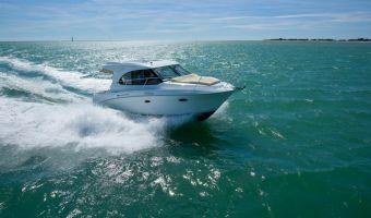 Моторная яхта Beneteau Antares 30s для продажи