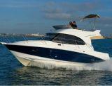 Beneteau Antares 30, Motor Yacht Beneteau Antares 30 til salg af  Nieuwbouw