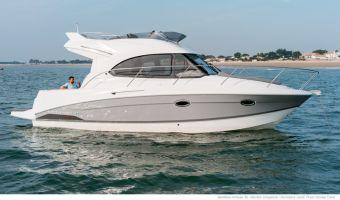Моторная яхта Beneteau Antares 30 для продажи