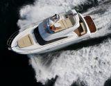 Beneteau Antares 36, Motoryacht Beneteau Antares 36 Zu verkaufen durch Nieuwbouw