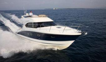 Моторная яхта Beneteau Antares 42 для продажи