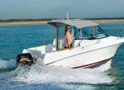 Beneteau Antares 5.80, Motorjacht Beneteau Antares 5.80 te koop bij Nieuwbouw