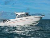 Beneteau Antares 7 OB, Motoryacht Beneteau Antares 7 OB Zu verkaufen durch Nieuwbouw