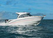 Beneteau Antares 7 OB, Motorjacht Beneteau Antares 7 OB te koop bij Nieuwbouw