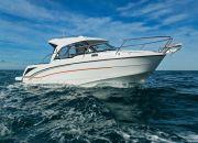 Beneteau Antares 8 OB, Motorjacht Beneteau Antares 8 OB te koop bij Nieuwbouw