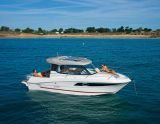 Beneteau Antares 8.80, Motor Yacht Beneteau Antares 8.80 til salg af  Nieuwbouw