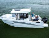 Beneteau Barracuda 7, Motoryacht Beneteau Barracuda 7 Zu verkaufen durch Nieuwbouw