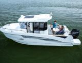 Beneteau Barracuda 7, Motor Yacht Beneteau Barracuda 7 til salg af  Nieuwbouw