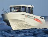 Beneteau Barracuda 8, Motoryacht Beneteau Barracuda 8 Zu verkaufen durch Nieuwbouw
