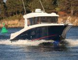 Beneteau Barracuda 9, Motoryacht Beneteau Barracuda 9 Zu verkaufen durch Nieuwbouw