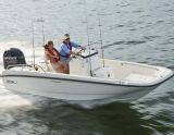 Boston Whaler 170 Dauntless, Open motorboot en roeiboot Boston Whaler 170 Dauntless hirdető:  Nieuwbouw