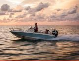 Boston Whaler 210 Dauntless, Open motorboot en roeiboot Boston Whaler 210 Dauntless hirdető:  Nieuwbouw