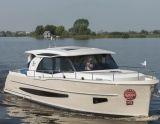 Boarncruiser Elegance 1200 Sedan, Моторная яхта Boarncruiser Elegance 1200 Sedan для продажи Nieuwbouw