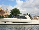 Boarncruiser Elegance 1300 Sedan, Моторная яхта Boarncruiser Elegance 1300 Sedan для продажи Nieuwbouw