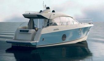 Motoryacht Monte Carlo 5s zu verkaufen