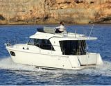 Beneteau Swift Trawler 30, Моторная яхта Beneteau Swift Trawler 30 для продажи Nieuwbouw