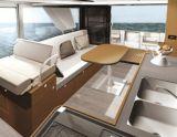 Beneteau Swift Trawler 30, Bateau à moteur Beneteau Swift Trawler 30 à vendre par Nieuwbouw