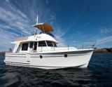 Beneteau Swift Trawler 34 Fly, Моторная яхта Beneteau Swift Trawler 34 Fly для продажи Nieuwbouw