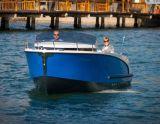 Energy 23 Cabin, Моторная яхта Energy 23 Cabin для продажи Nieuwbouw