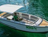 Energy 23s Open, Моторная яхта Energy 23s Open для продажи Nieuwbouw