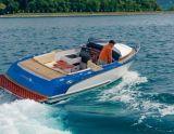 Energy 23s Cabin, Моторная яхта Energy 23s Cabin для продажи Nieuwbouw