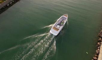 Motoryacht Energy 23s Open zu verkaufen