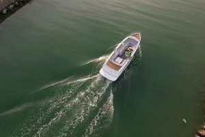 Energy 23s Open, Motor Yacht Energy 23s Open for sale at Nieuwbouw