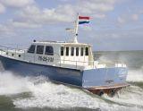 Eastcraft 45 Patrol, Bateau à moteur Eastcraft 45 Patrol à vendre par Nieuwbouw