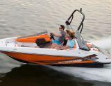 Scarab 165 IMPULSE Jetboot, Barca sportiva Scarab 165 IMPULSE Jetboot in vendita da Nieuwbouw