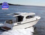 Viknes 930, Bateau à moteur Viknes 930 à vendre par Nieuwbouw