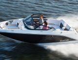 Scarab 195 Jetboot, Bateau à moteur open Scarab 195 Jetboot à vendre par Nieuwbouw