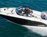 Scarab 195 H.O. Jetboot, Быстроходный катер и спорт-крейсер Scarab 195 H.O. Jetboot для продажи Nieuwbouw