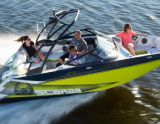 Scarab 195 Impulse Jetboot, Barca sportiva Scarab 195 Impulse Jetboot in vendita da Nieuwbouw
