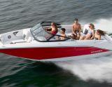 Scarab 215 Jetboot, Bateau à moteur open Scarab 215 Jetboot à vendre par Nieuwbouw