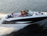Scarab 215 H.O. Jetboot, Быстроходный катер и спорт-крейсер Scarab 215 H.O. Jetboot для продажи Nieuwbouw
