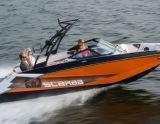 Scarab 215 Impulse Jetboot, Bateau à moteur open Scarab 215 Impulse Jetboot à vendre par Nieuwbouw