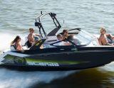 Scarab 215 Wake Edition Jetboot, Bateau à moteur open Scarab 215 Wake Edition Jetboot à vendre par Nieuwbouw
