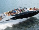 Scarab 255 Platinum Jetboot, Bateau à moteur open Scarab 255 Platinum Jetboot à vendre par Nieuwbouw