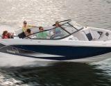 Scarab 255 H.O. Jetboot, Bateau à moteur open Scarab 255 H.O. Jetboot à vendre par Nieuwbouw