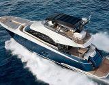Monte Carlo Yachts MCY 65, Bateau à moteur Monte Carlo Yachts MCY 65 à vendre par Nieuwbouw