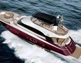 Monte Carlo Yachts MCY 76, Bateau à moteur Monte Carlo Yachts MCY 76 à vendre par Nieuwbouw
