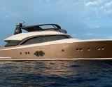 Monte Carlo Yachts MCY 86, Bateau à moteur Monte Carlo Yachts MCY 86 à vendre par Nieuwbouw