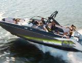 Scarab 255 Wake Edition, Speedbåd og sport cruiser  Scarab 255 Wake Edition til salg af  Nieuwbouw