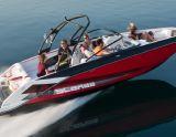 Scarab 255 Impulse, Barca sportiva Scarab 255 Impulse in vendita da Nieuwbouw