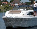 Haines 26, Motor Yacht Haines 26 til salg af  Nieuwbouw