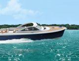 Keizer 42, Barca sportiva Keizer 42 in vendita da Nieuwbouw