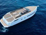 De Antonio D43, Моторная яхта De Antonio D43 для продажи Nieuwbouw